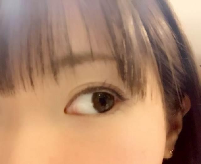 image_0