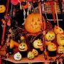ディズニーのハロウィンを仮装で楽しむ かわいい衣装の探し方